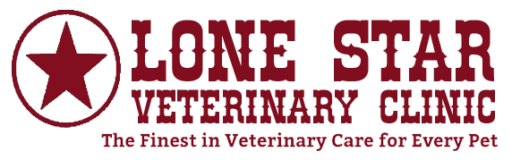 Lone Star Veterinary Clinic